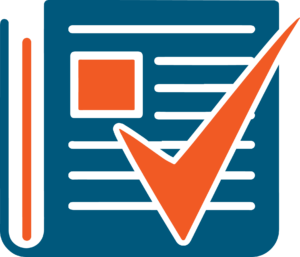 Die Ausschlussklausel in der Reiserücktrittsversicherung